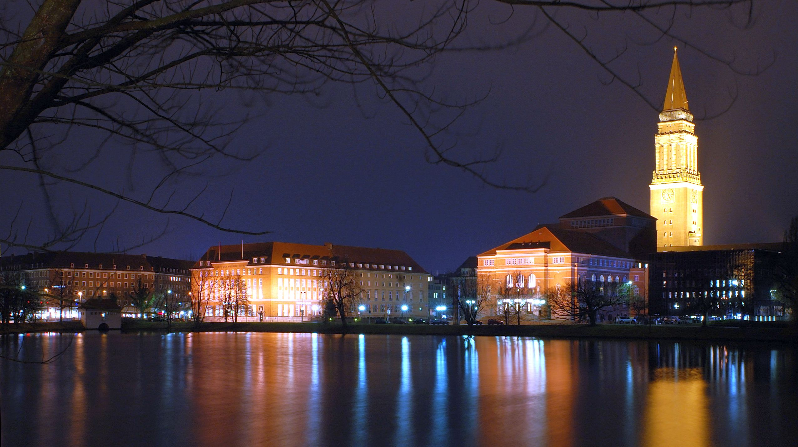 Kiel_Rathaus_0336